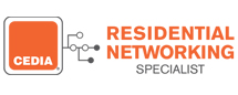 cedia-residential