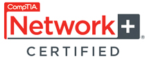networkpluscertified