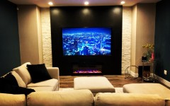 Ramins-Media-Room