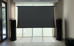 Roberto-Clubroom-Screen