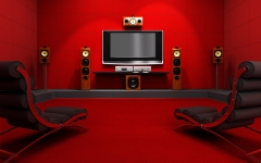 Home_Theater 3