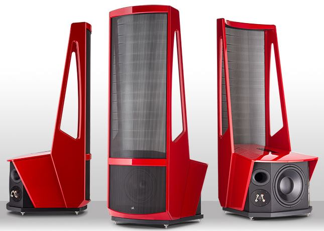 martinlogan-image