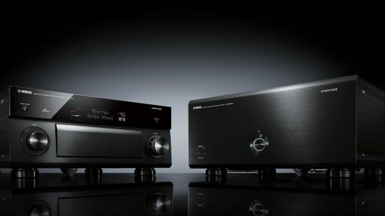 Yamaha-Image