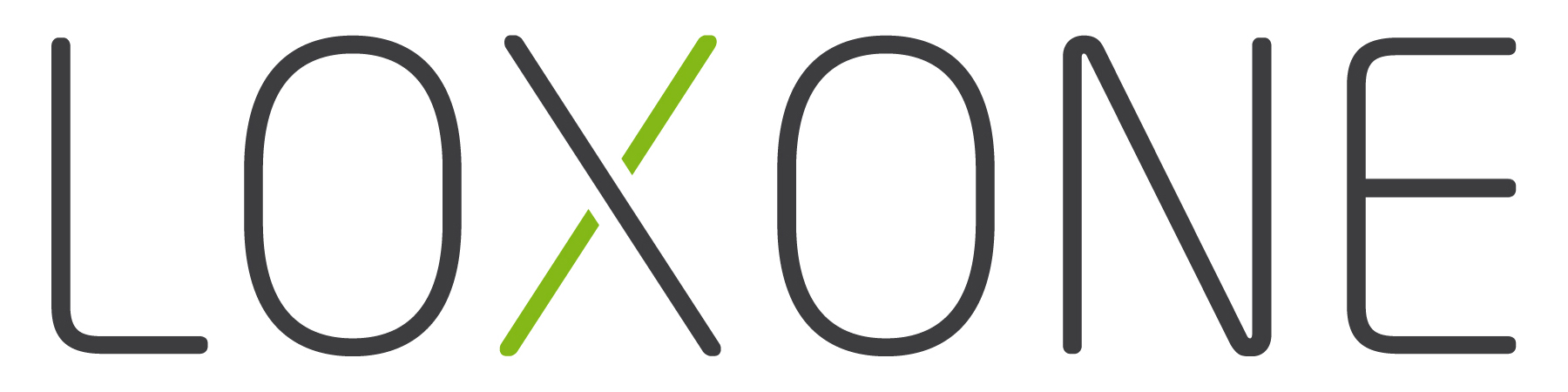 Loxone-Logo